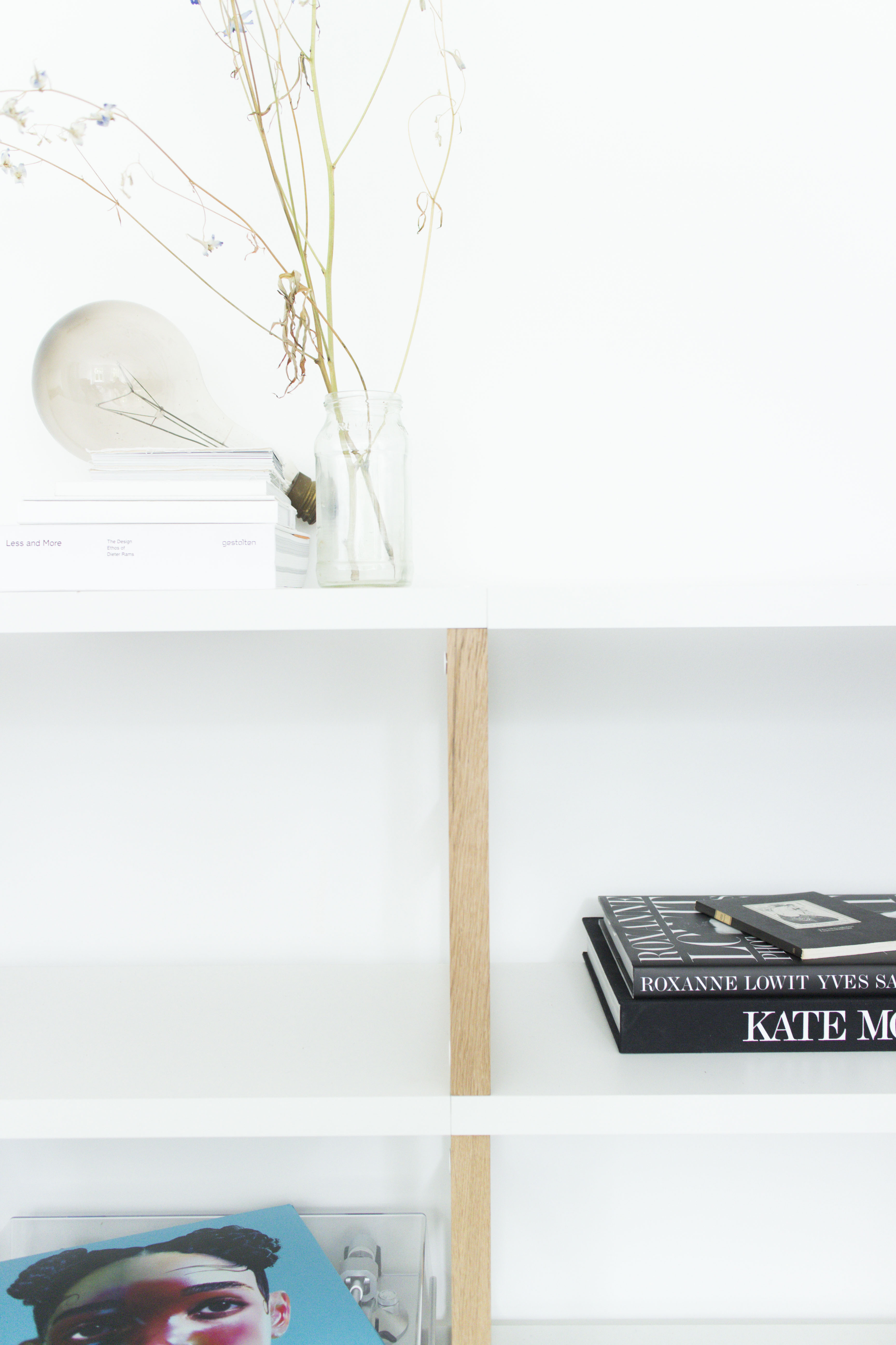 I HEART ALICE – Fashion blog from Berlin / Germany: Interior Favorites