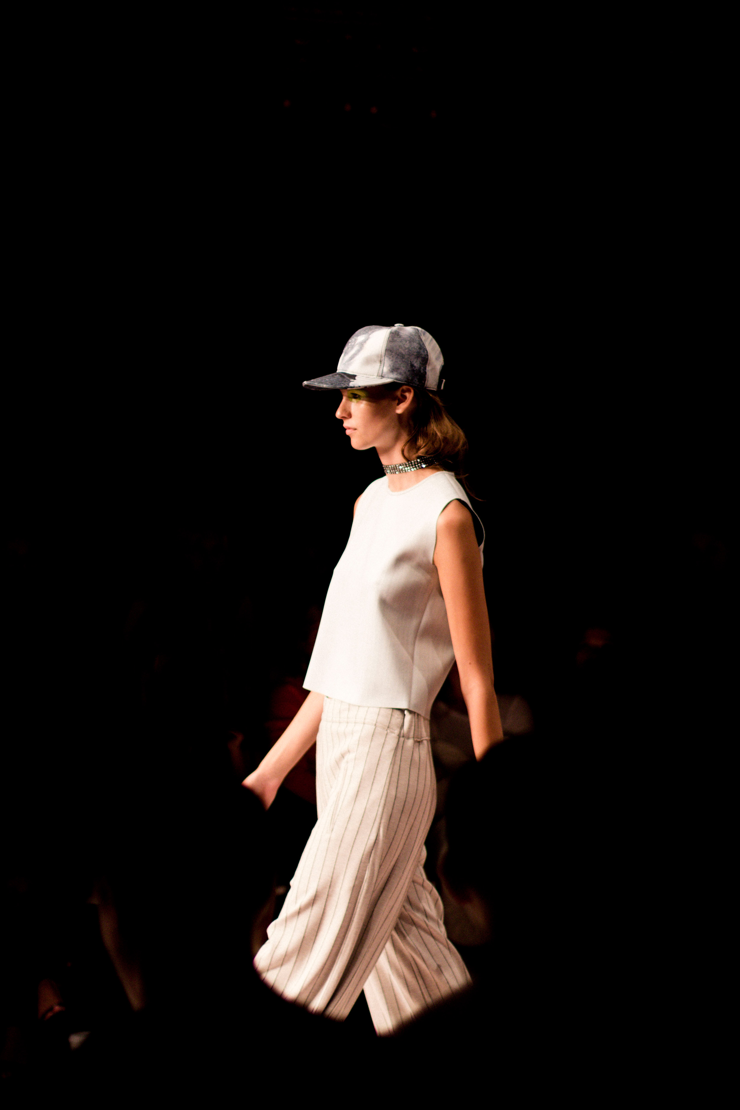 IHEARTALICE – Fashion, Travel & Lifestyle Blog from Berlin/Germany by Alice M. Huynh: Stockholm Fashion Week S/S 16 – Minimarket