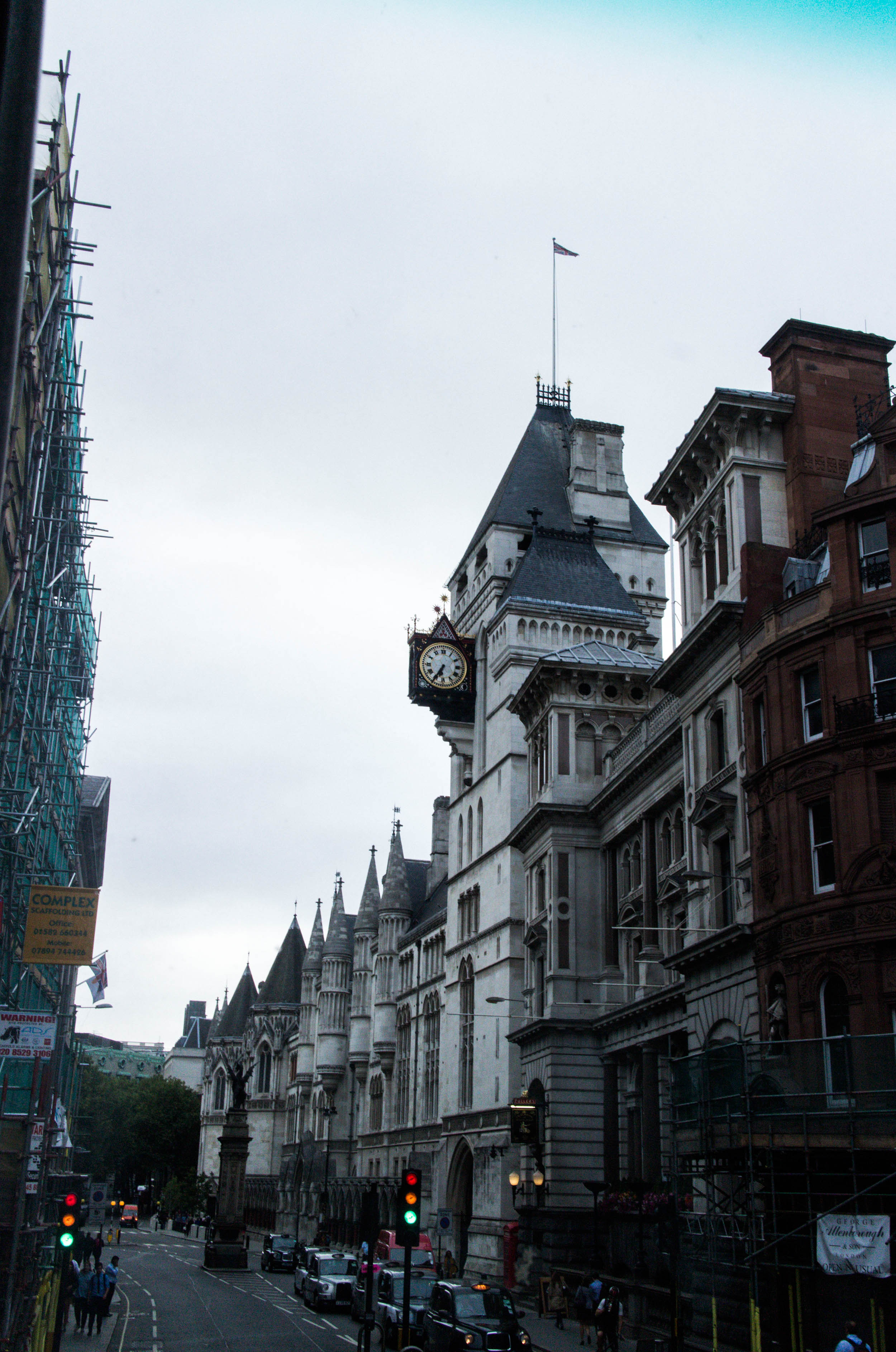 IHEARTALICE – Fashion & Travel Blog by Alice M. Huynh: London Travel Diary