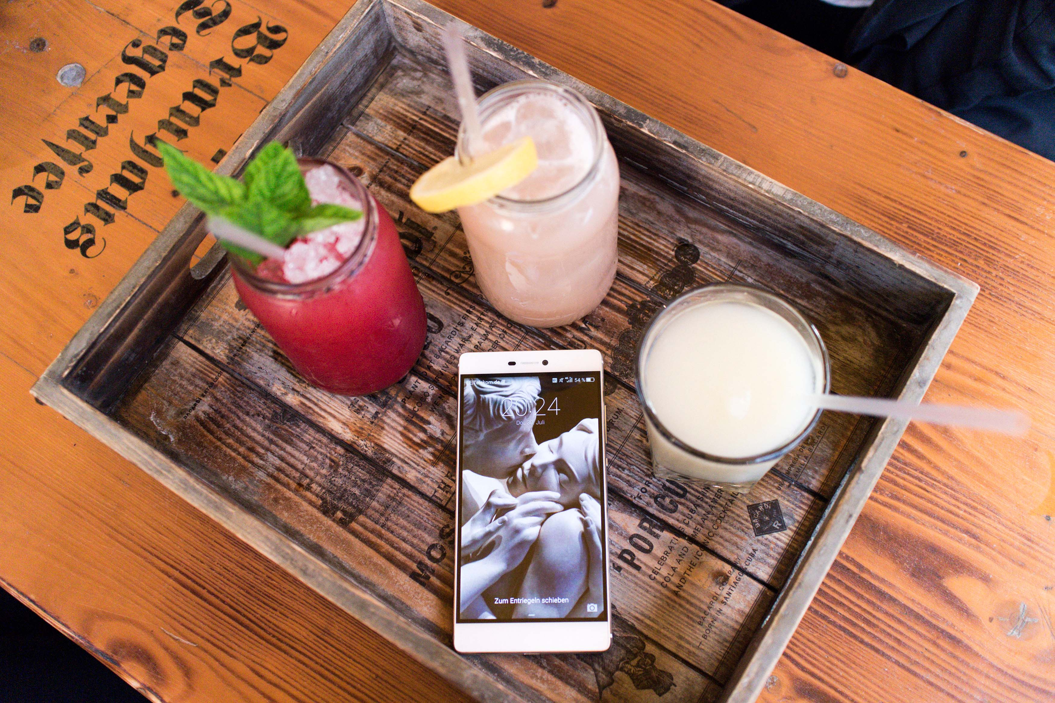 IHEARTALICE – Fashion & Travel Blog by Alice M. Huynh: London Travel Diary – El Patron in Putney