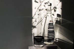 IHEARTALICE.DE – Travel, Lifestyle, Beauty & Fashion-Blog from Berlin/Germany by Alice M. Huynh: evian x Alexander Wang Designer Water Bottle Collaboration