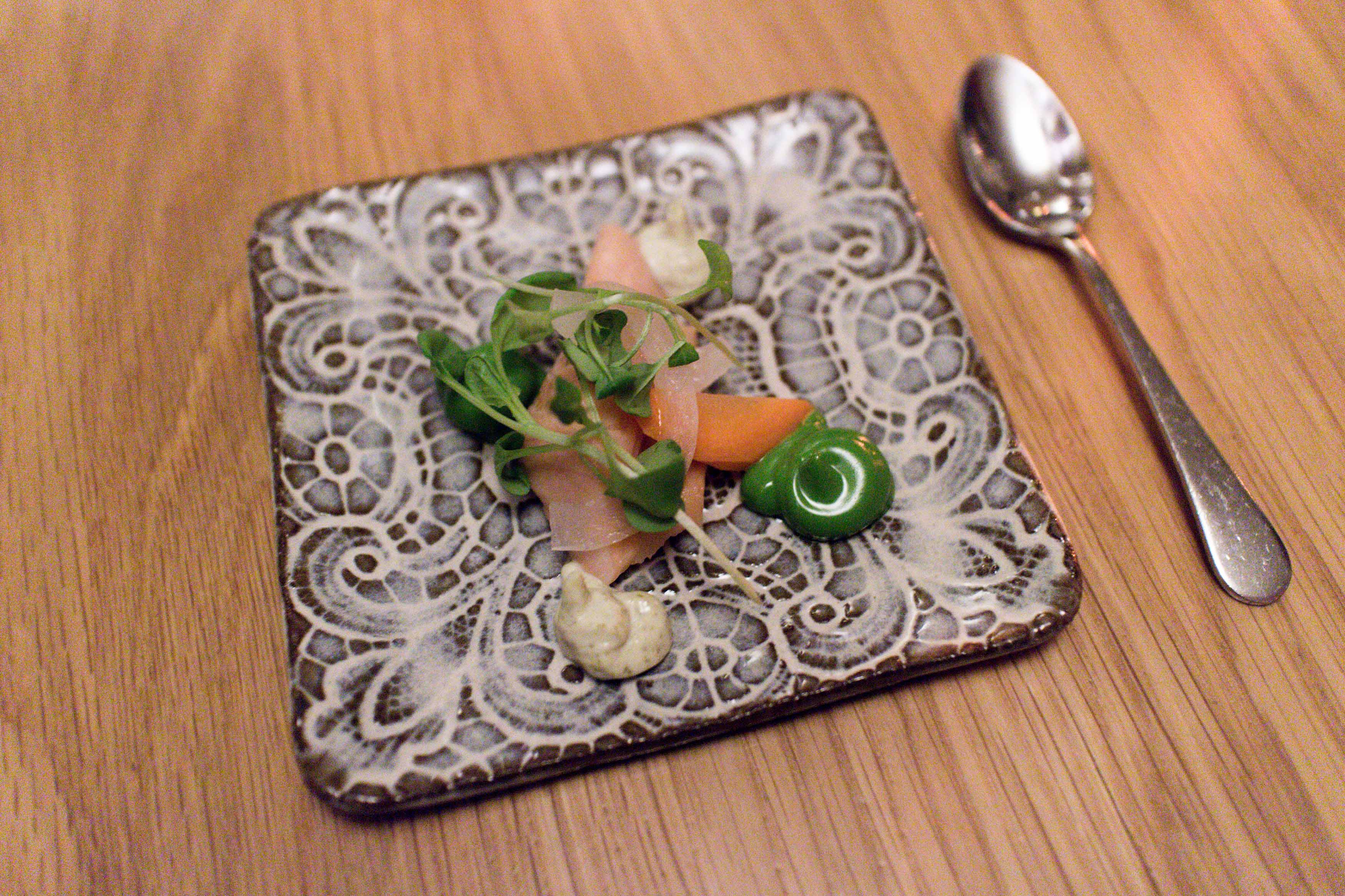 IHEARTALICE.DE – Fashion, Lifestyle, Food & Travel-Blog from Berlin/Germany by Alice M. Huynh: Smör Restaurant in Turku, Finland / Travel Diary