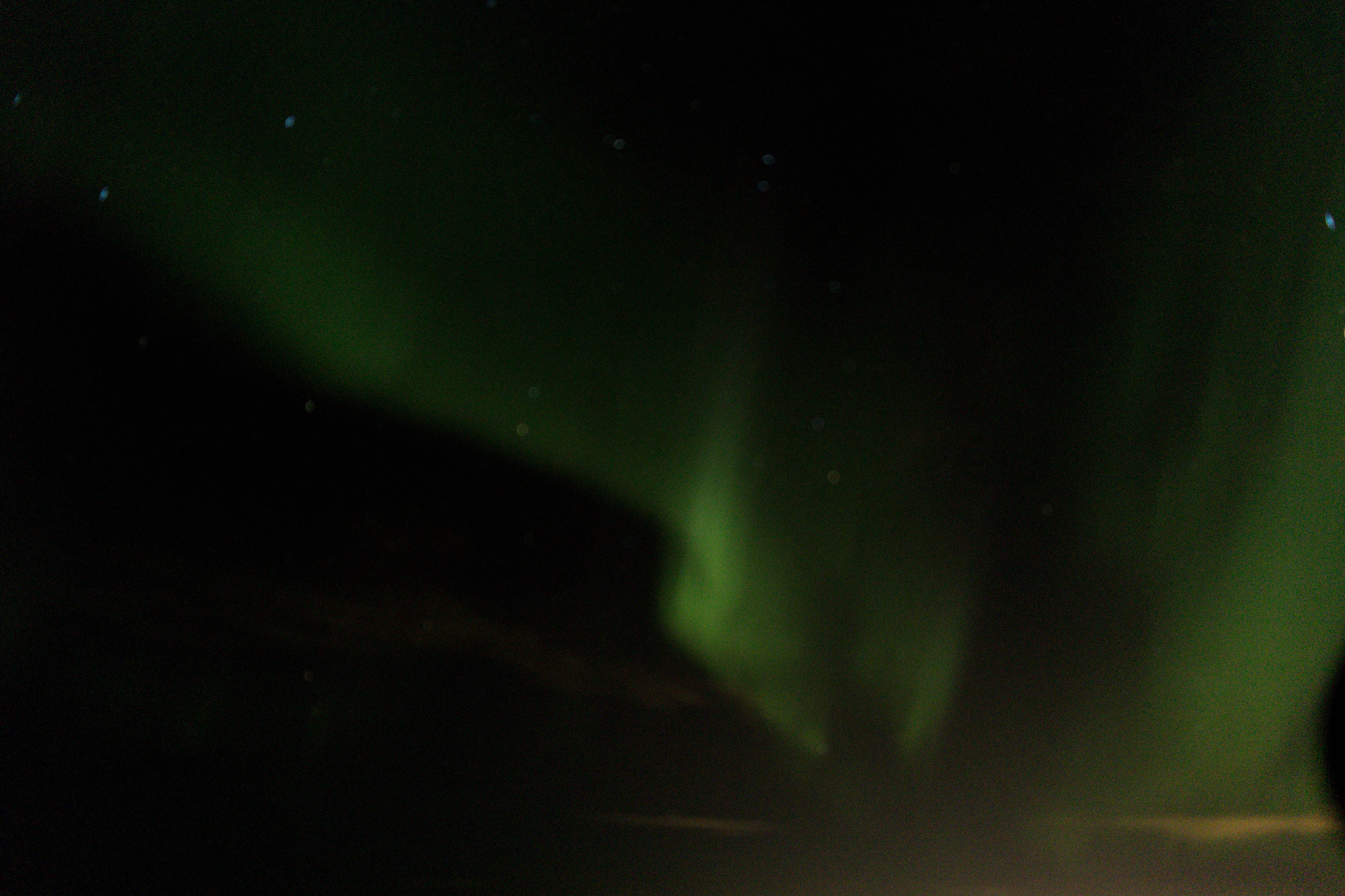 IHEARTALICE.DE – Fashion, Lifestyle & Travel-Diary by Alice M. Huynh from Berlin/Germany: Iceland Travel Diary / Aurora borealis, the northern lights