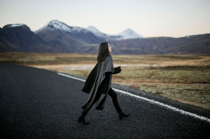 IHEARTALICE.DE – Fashion, Lifestyle & Travel-Diary from Berlin/Germany by Alice M. Huynh: Iceland Travel Diary / OOTD wearing Vagabond Boots, Acne Studios Jeans, Alexander Wang Knit Scarf at Thingvellir National Park