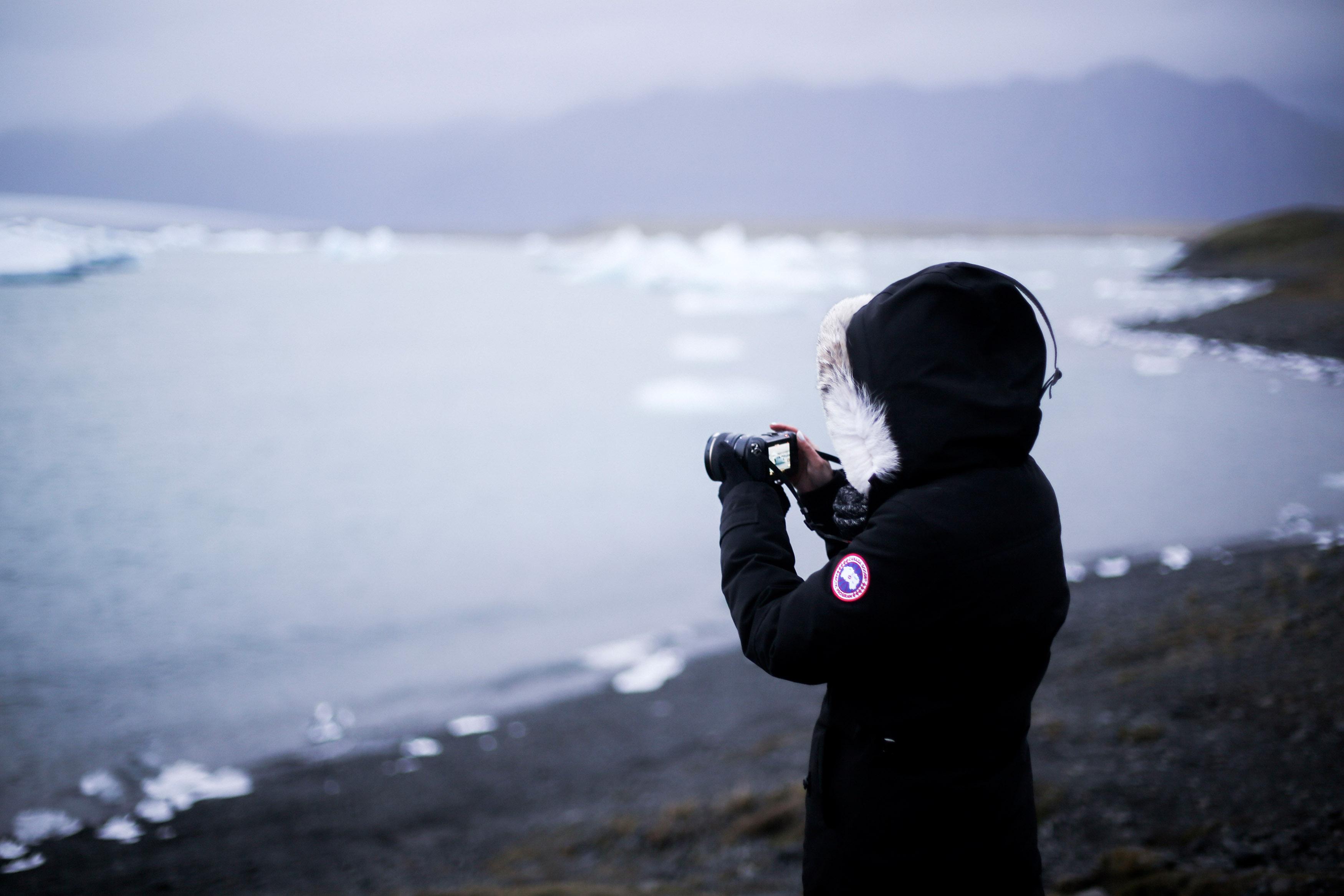IHEARTALICE.DE – Fashion, Lifestyle & Travel-Diary by Alice M. Huynh from Berlin/Germany: Iceland Travel Diary / Jökusarlon – Glacier Lagoon/Glacier Sea