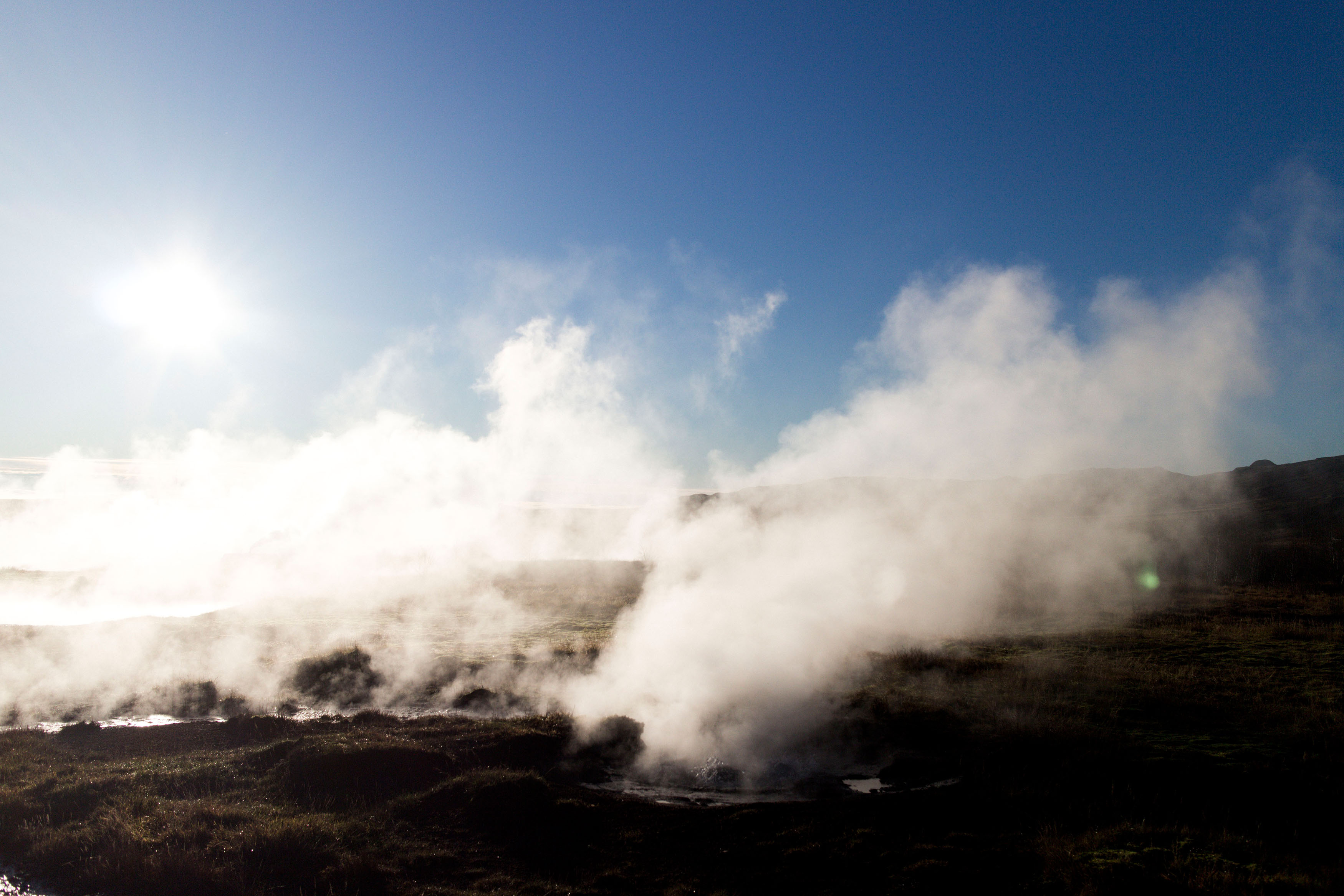 IHEARTALICE.DE – Fashion, Lifestyle & Travel-Diary by Alice M. Huynh from Berlin/Germany: Iceland Travel Diary / Geysir / Hot Spring