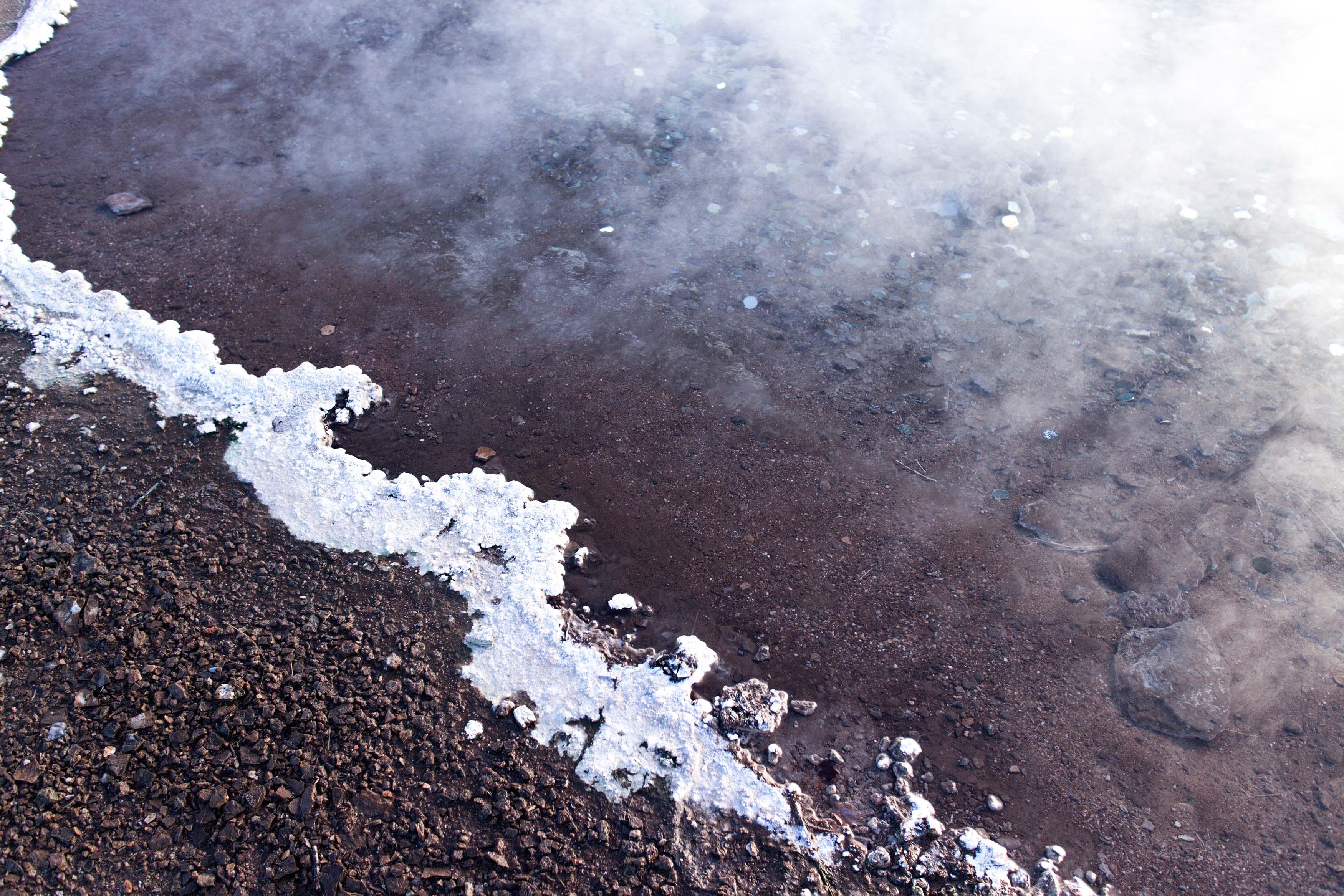 IHEARTALICE_Travel_Diary_Iceland_Geysir_03
