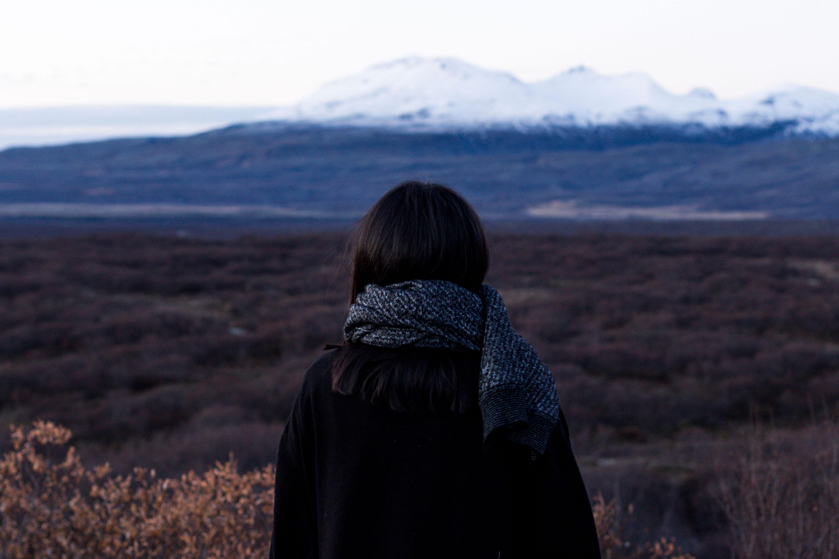 IHEARTALICE.DE – Fashion, Lifestyle & Travel-Diary by Alice M. Huynh from Berlin/Germany: Iceland Travel Diary / Pingvellir/Thingvellir National Park near Reykjavik